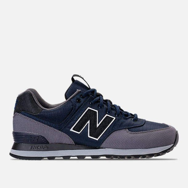 detailed look fcc44 b4ef4 Men's New Balance 574 Outdoor Escape Casual Shoes in 2019 ...