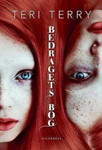 Bedragets Bog Med Billeder Boger Tvillinger