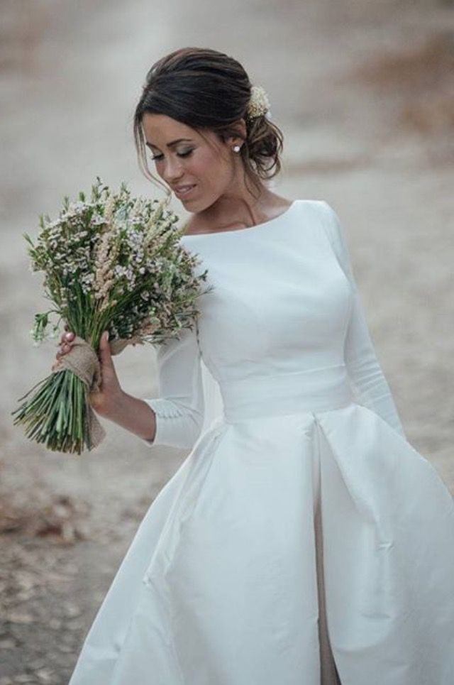 Photo of Elegante..