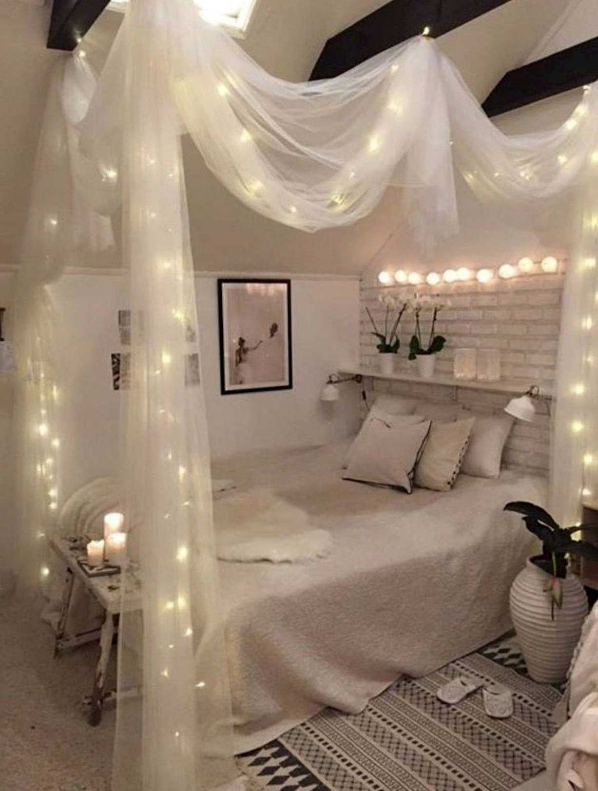 27 Amazing Dorm Room Ideas That Will Transform Your Room 103 Best Home Design Ideas Room Inspiration Bedroom Room Design Bedroom Bedroom Decor