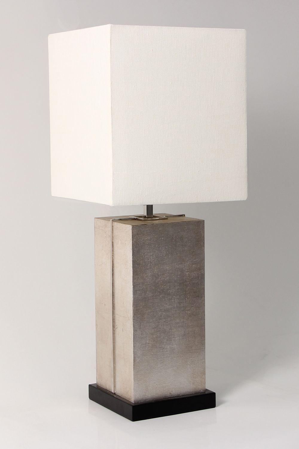 Interior Design Table Lamps photo design table Pinterest