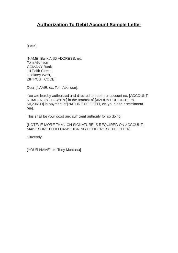 Doent shows authorization fullmakt signed raoul wallenberg sample decoration fandeluxe Images
