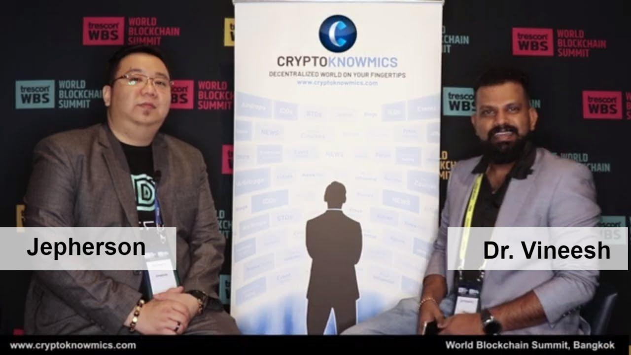 global crypto exchange limited