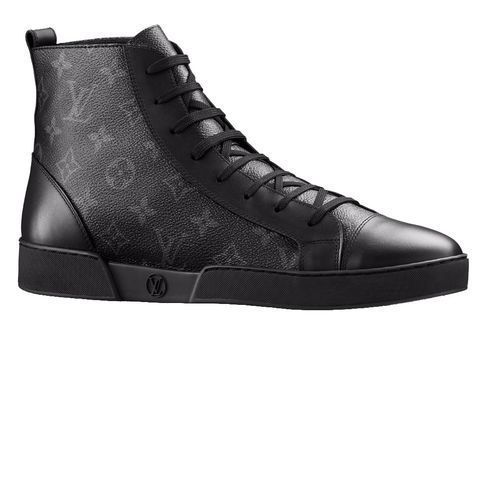 fb7d242d21b Best High-Top Sneakers for Men - Coolest High-Tops Out Right Now ...