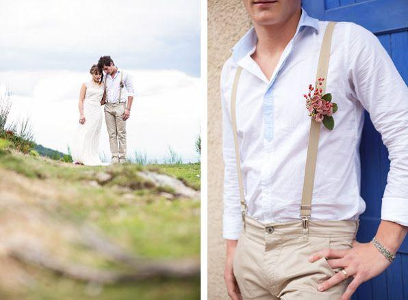 costume marié bohème - Recherche Google |