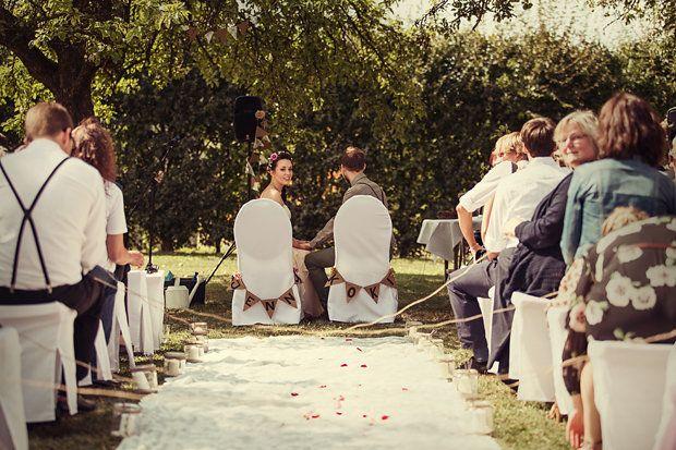 Trends Und Rituale Fur Die Freie Trauung Lieschen Heiratet Trauung Rede Hochzeit Hochzeit Aktionen