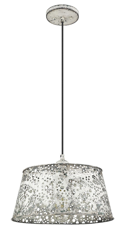 In31513ai Pendant Lighting Ceiling Lights Pendants