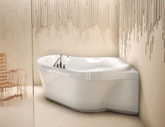 Pin On All About Tubs