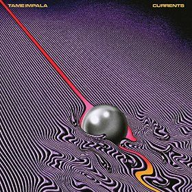 Tame Impala - Currents Free mp3 downloads on apple music store