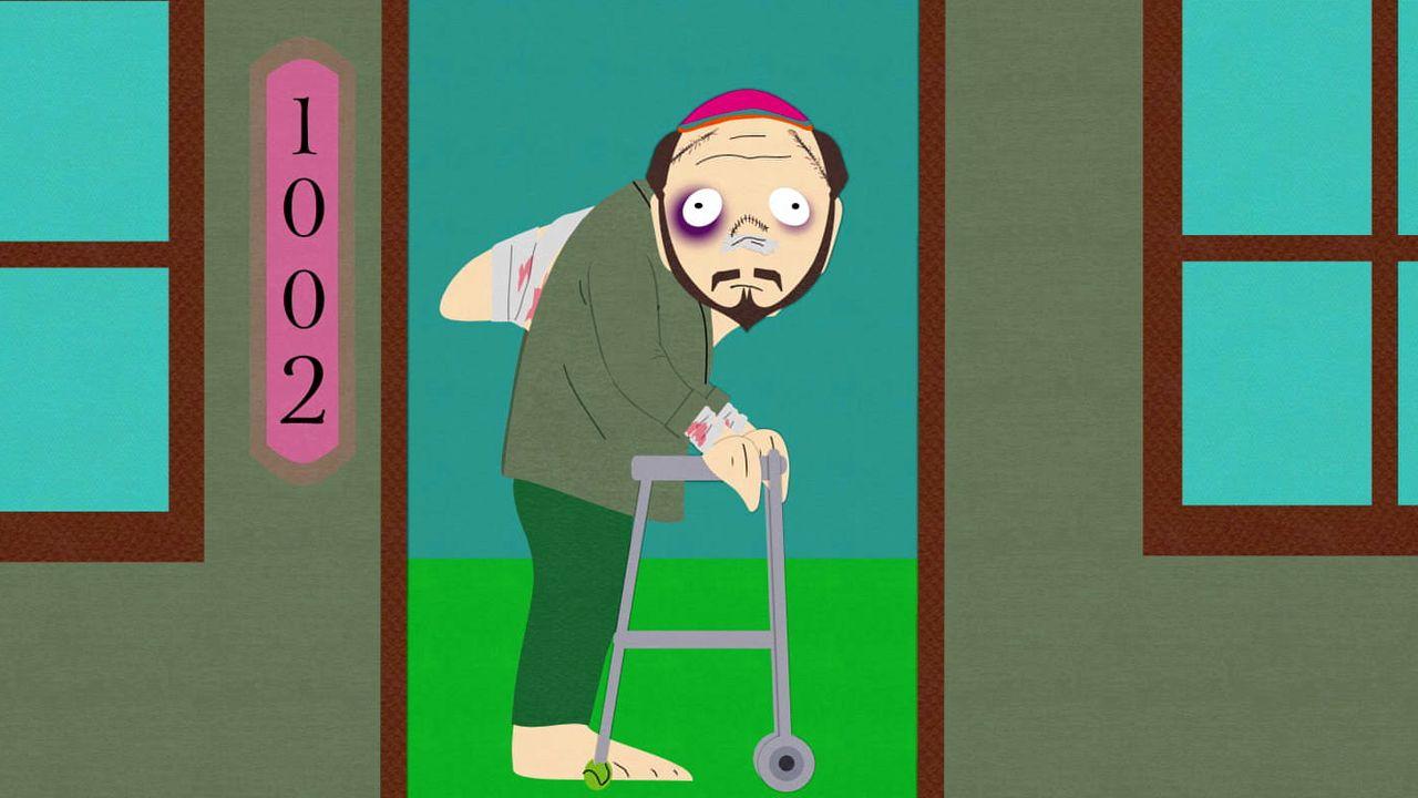 38+ Cartman jewish ideas in 2021