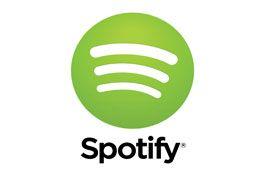 Spotify Free Month of Premium