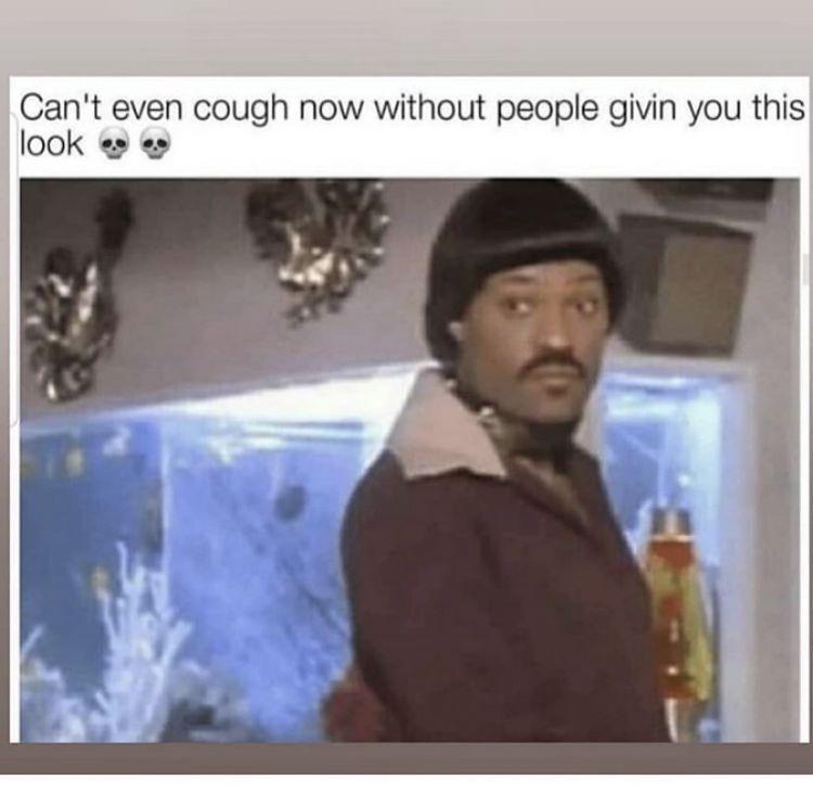 Pin By Darnae On Funny Things Sick Meme Funny Memes Dark Humour Memes