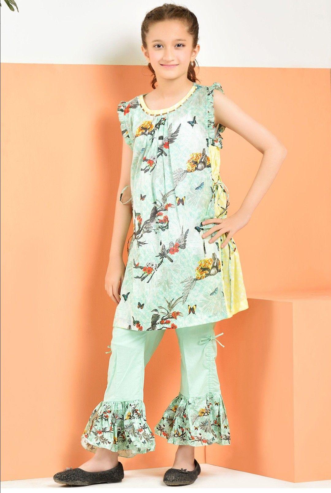 0532cc7d33 Pin by Suman Zulfiqar on Trend | Fashion dresses, Fashion, How to wear