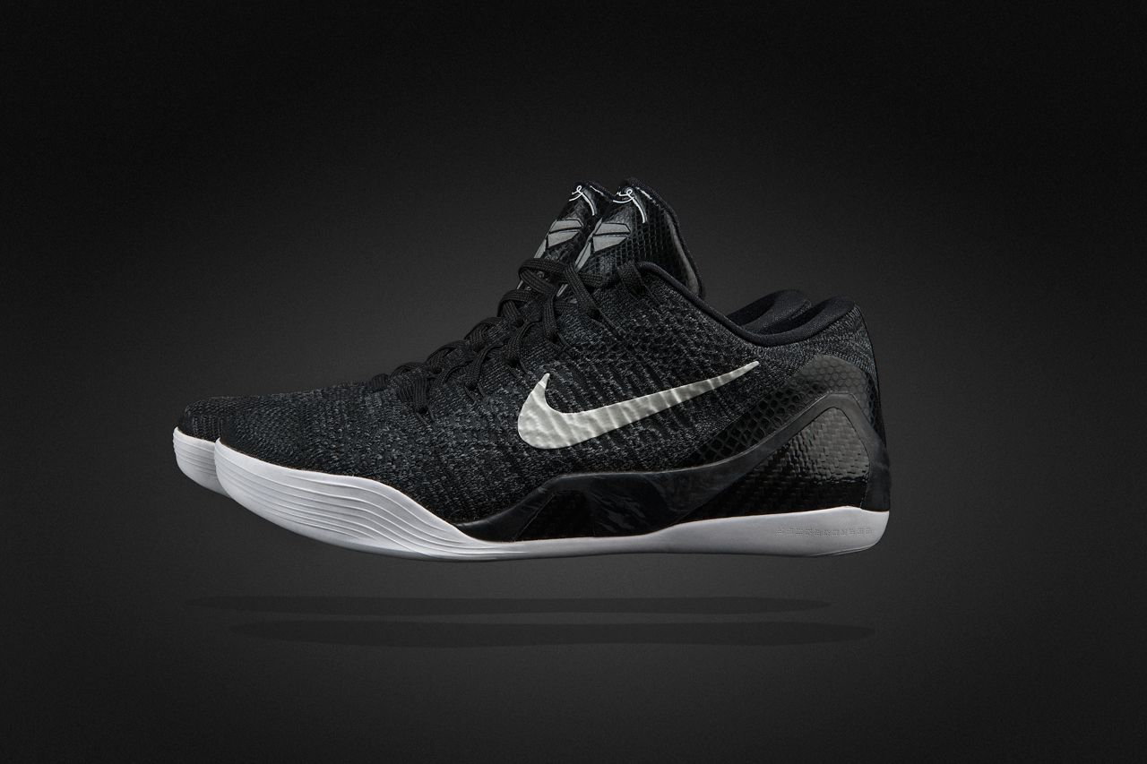 buy online 70e38 48753 ... shop nike kobe 9 elite low htm bd7a5 3e69b