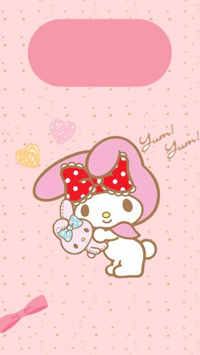 Good Wallpaper Hello Kitty Iphone 5 - d1a4d5f6a7905103e7c6767c3b64fcaa  Image_936940.jpg