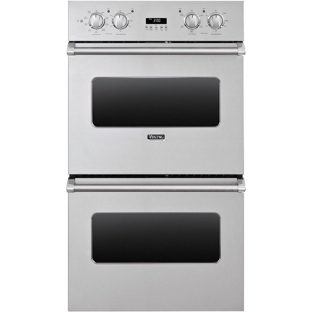 viking professional 5 series 29 5 built in double electric