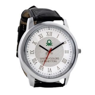 UNITED COLORS OF BENETTON WATCH