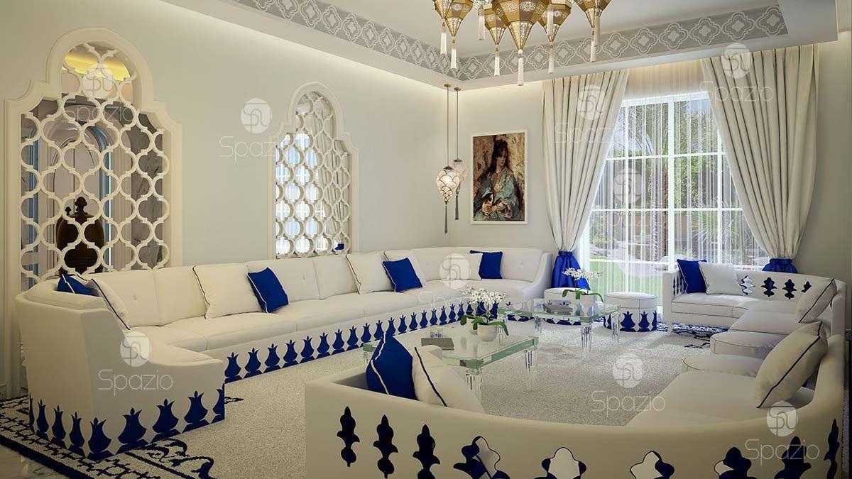 مجلس للنساء ديكورات مجالس نساء مجالس حريم فخمة Interior Design Gallery Interior Design Dubai Luxury Interior