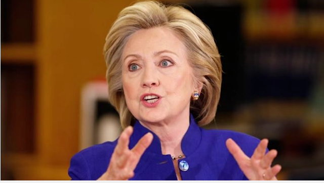 Hillary In More Hot Water With State Department Haircuts For Men New Haircuts New Hair