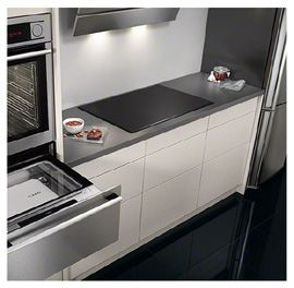 Aeg Hk874400fb Induction Hob House Kitchens Pinterest