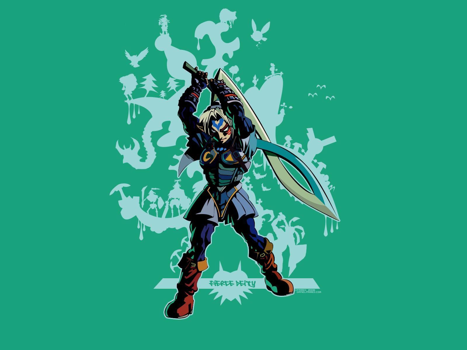 Popular Wallpaper Home Screen Zelda - d1a50d892a813a264f3aea2bdc5a1f00  Trends_801089.jpg