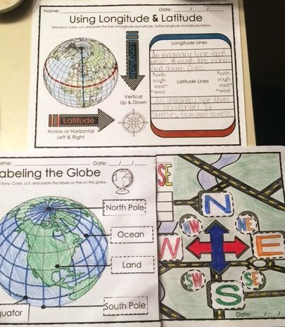 Maps and Globes Unit | Maps and Globes 1-2 Grade | 3rd grade ... Map And Globes on t and o map, maps and tools, raised-relief map, maps and tables, topographic map, maps and directions, maps and travel, maps and compasses, maps and diagrams, maps and books, maps and models, maps and food, maps and scales, maps and water, maps and telescopes, maps and pins, maps and atlases, maps and flags, maps and graphs, maps and charts, world map, maps and calendars, maps and prints, maps and gps,