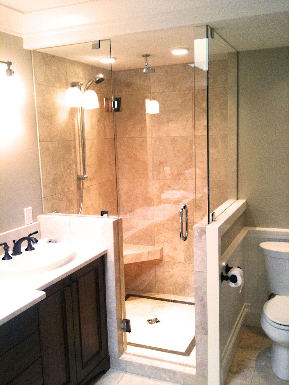 Bathroom Design Victoria Bc