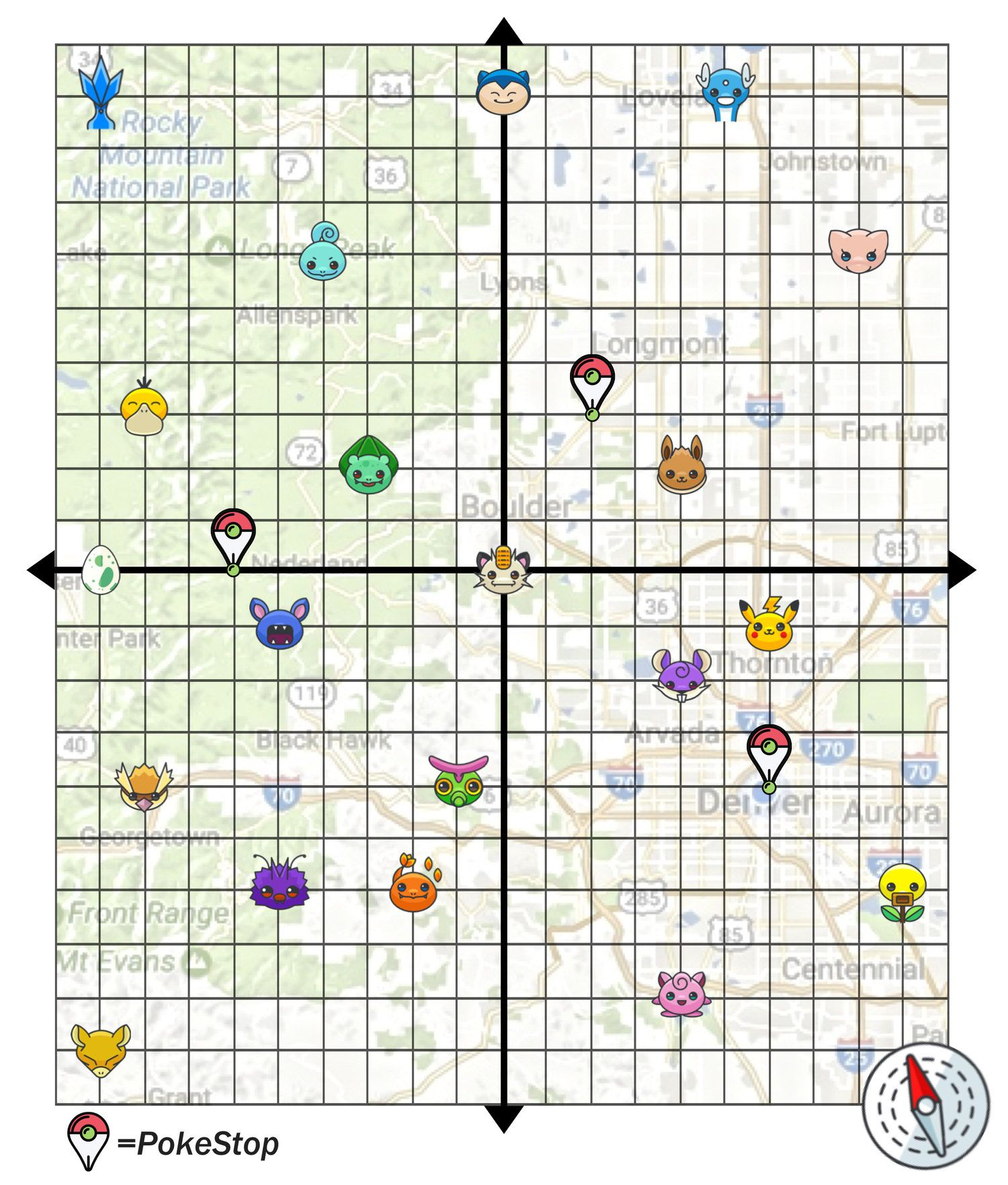 Why You Need To Be Using These Pokemon Math Lessons Today