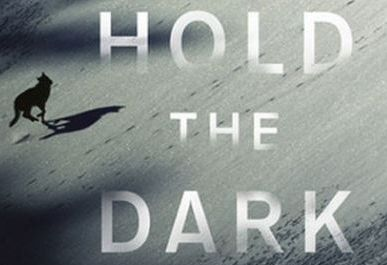 Download Hold the Dark Full-Movie Free