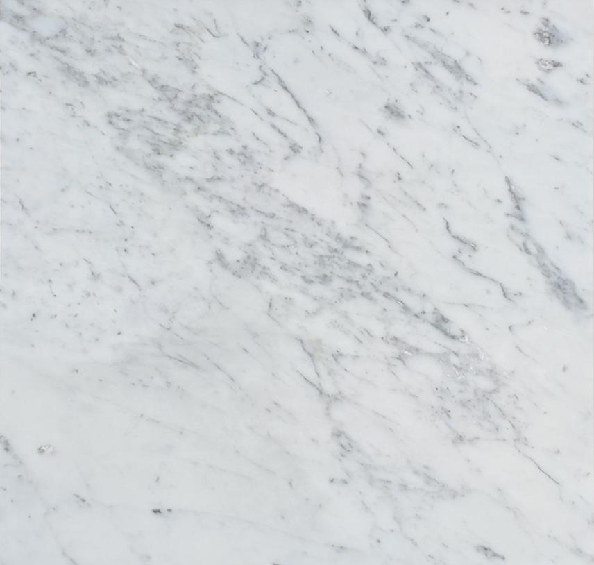 Pin By Rharkrider On Stefanie Dfad Honed Marble Carrara Wall And Floor Tiles