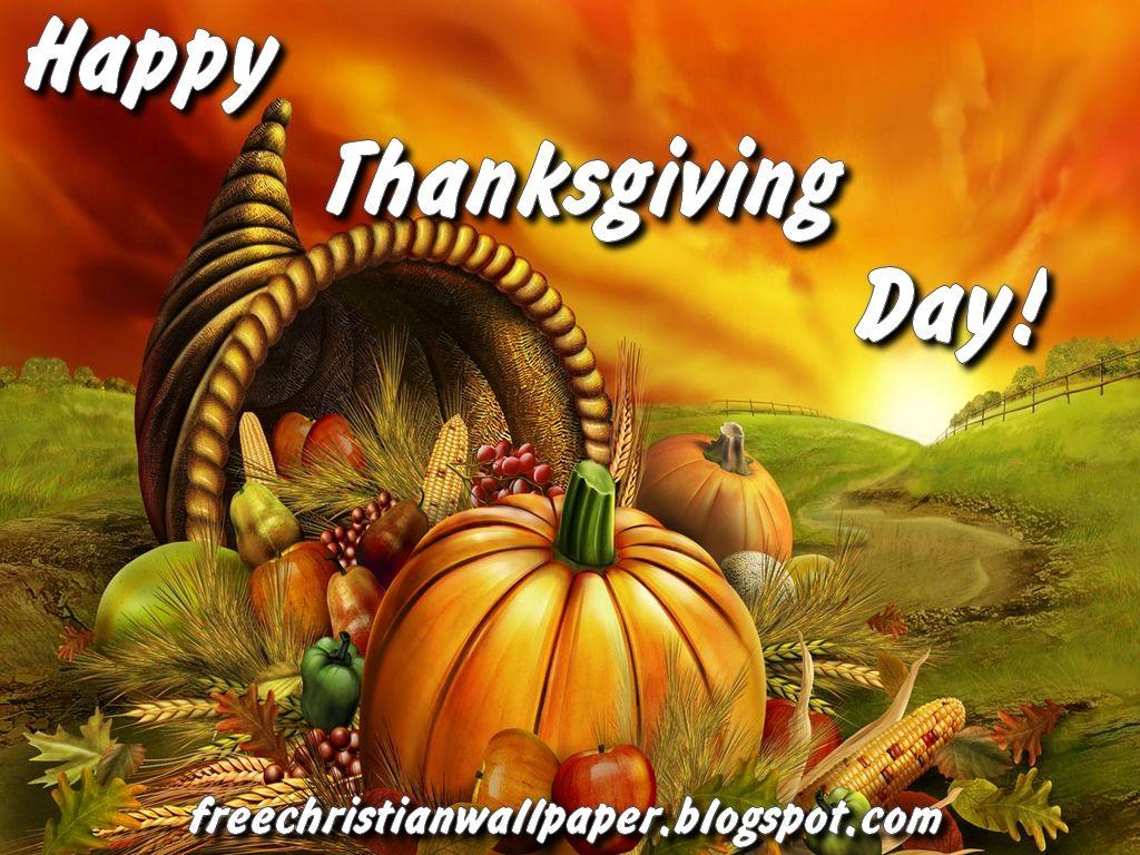 Thanksgiving Long Sleeve Dress