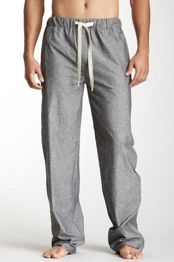 0f3bc3ac11fa7 Chill pants… Anytime, anywhere, for anything… my kind of pants ...