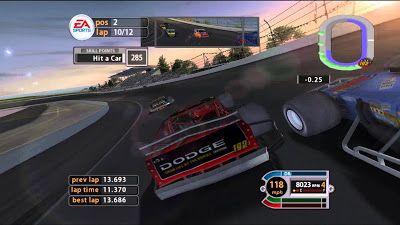 10 Game Racing Balap Ps2 Terbaik Dan Terpopuler Game Balap Mobil Pembalap