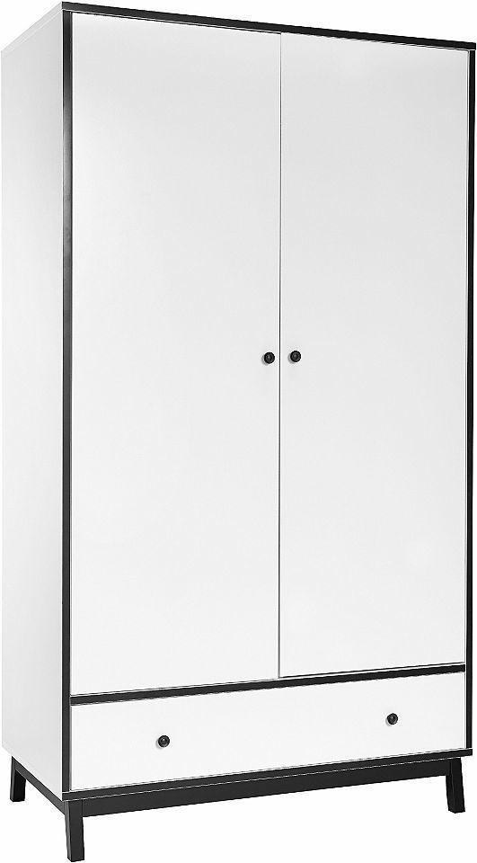 Home affaire Schrank, Breite 100 cm Jetzt bestellen unter   - Schrank Für Wohnzimmer