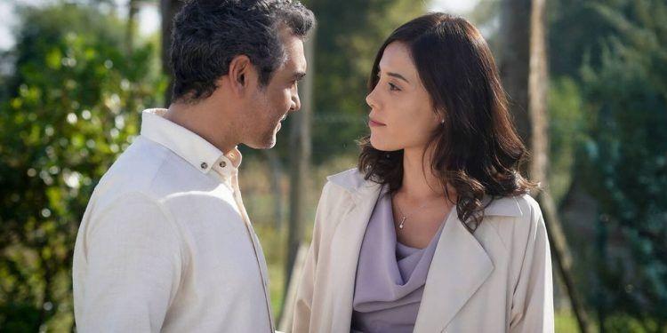 Unfaithful Series Subject Cast Trailers Episodes Video In 2020 It Cast Episodes Series