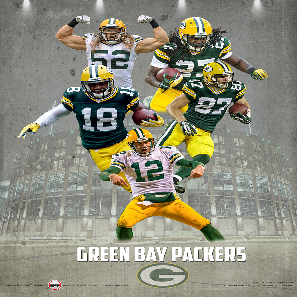 Green Bay Png Png 1000 1000 Green Bay Packers Football Helmets Green Bay