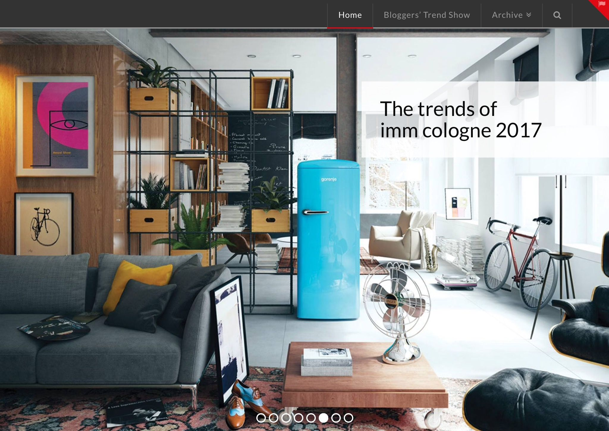 Interior Design Köln imm koln 2017 theinternationalinteriorsshow image immsider de lang