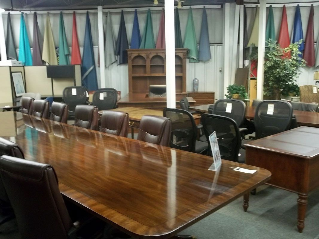 20+ selling used office furniture - furniture for home office check