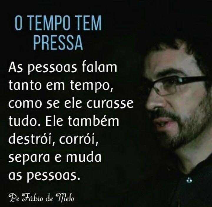 Well-known Simplesmente Pe. Fábio de Melo. | Padre Fábio de Melo | Pinterest  QG18