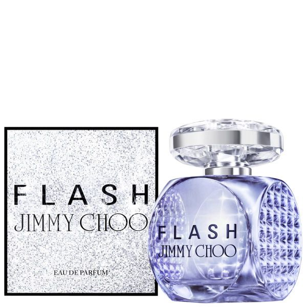 Choo Sensual 40ml Edp Jimmy A FragranceBase Delicate Flash Yet PkiXZuO