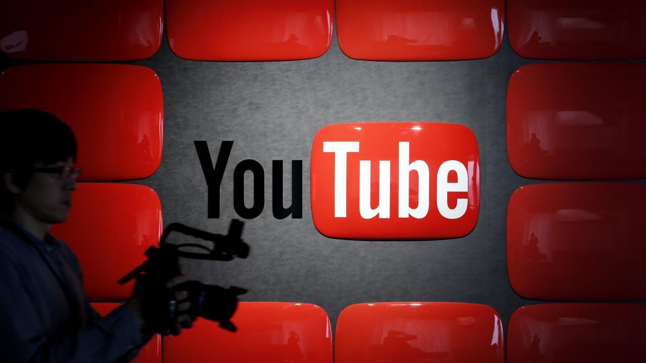Youtube draaide in 2014 een omzet van zo'n 4 miljard dollar (3,5 miljard euro), maar levert Google toch nog geen winst op.