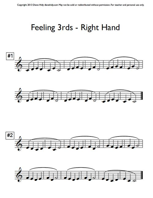 The First Of The Feeling Intervals Series Free Downloadable Pdf