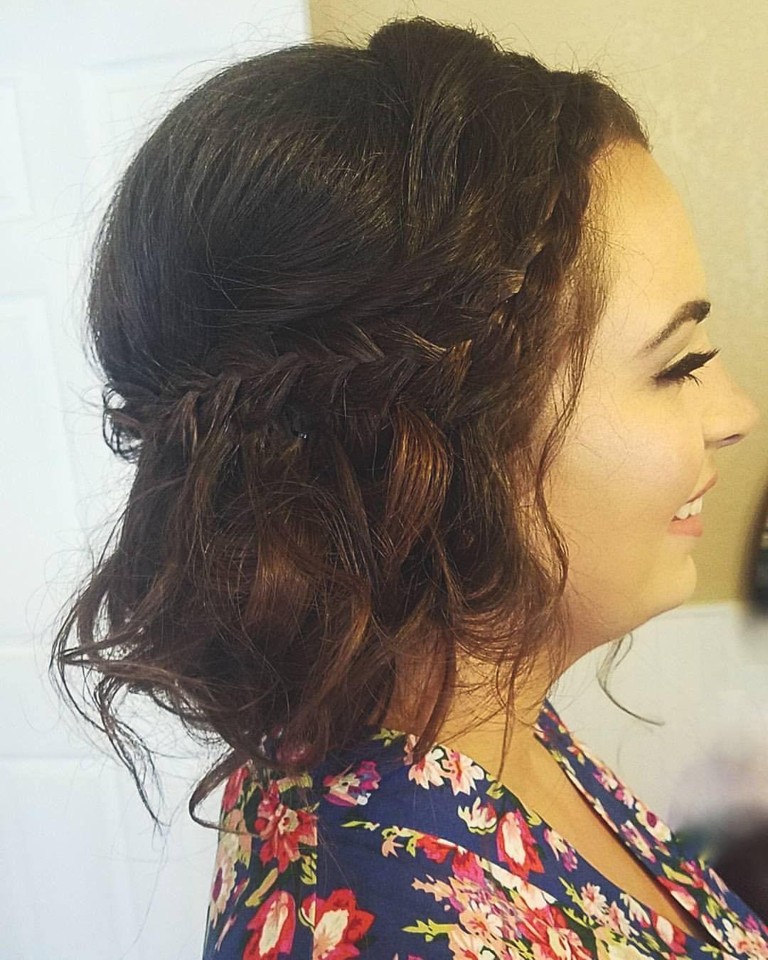 Romantic u effortless hair and makeup pinterest makeup