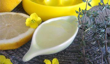 Gel Hydroalcoolique De Poche Aloe Vera Huiles Essentielles