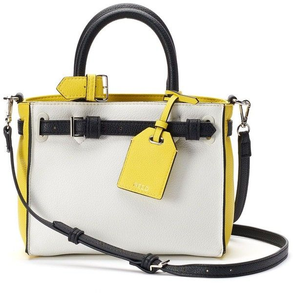 Casual Yet Chic This Reed Handbag Is All About Staying Fashionable