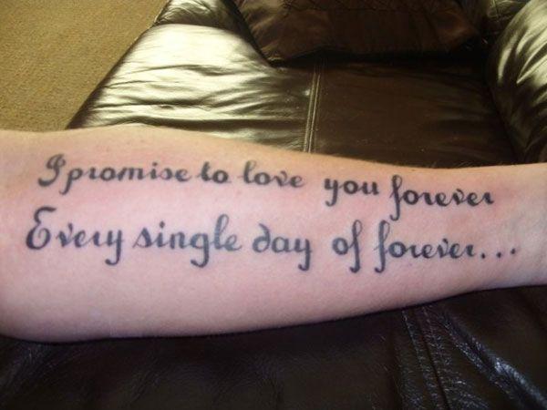 3131df451 twilight tattoos | 25 Amazing Twilight Tattoo Designs - SloDive ...