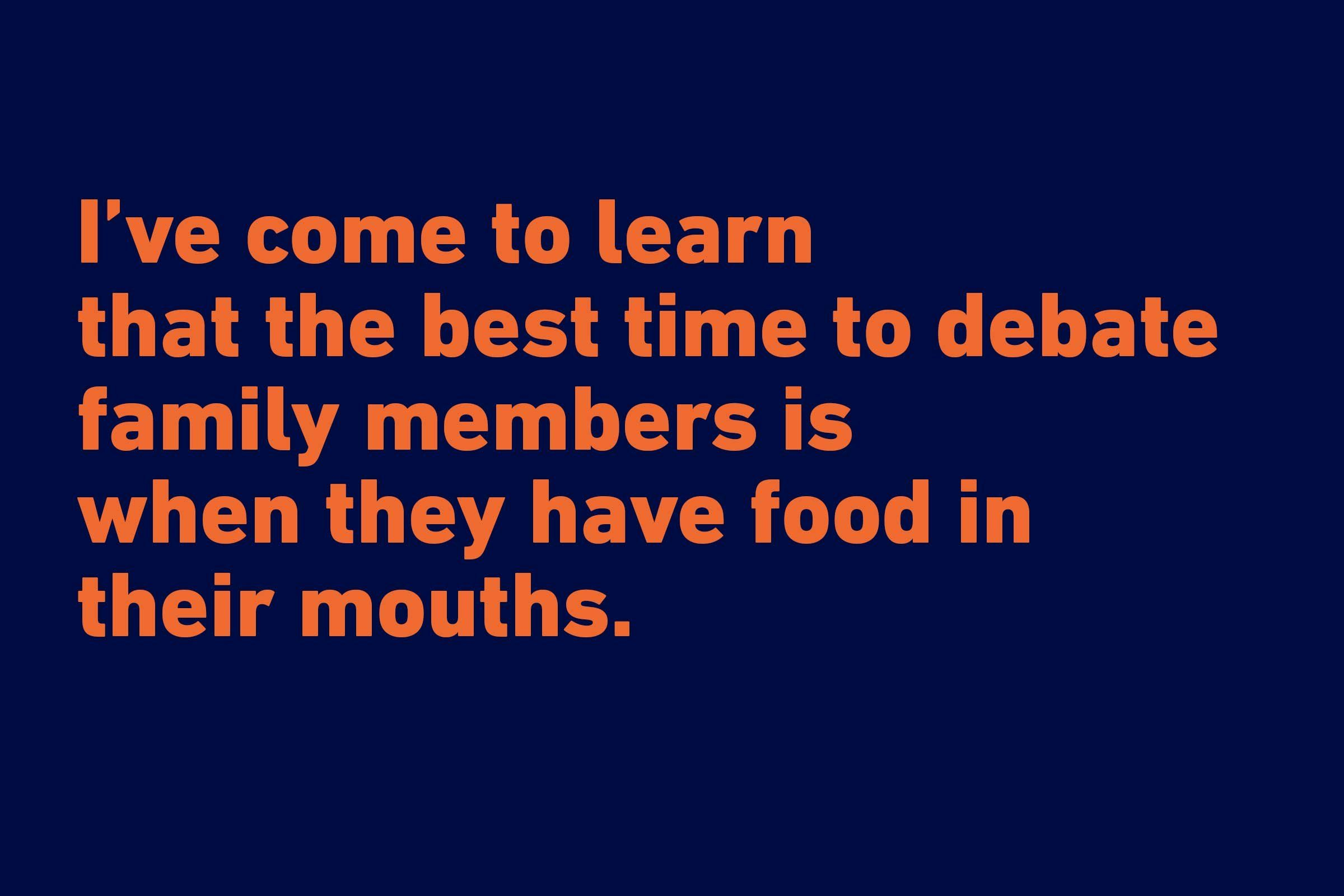 The 121 Funniest Quotes Of All Time In 2020 Funny Diet Quotes Family Quotes Funny Funny Quotes