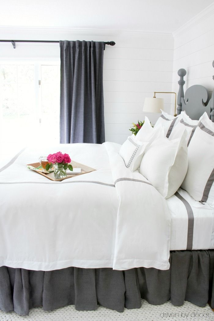 Buying The Best Most Comfortable Luxury Sheets Most