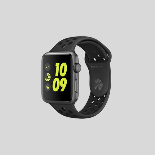 d1a6531ffca9cd11a447b014d9f6de0c Smartwatch Qatar