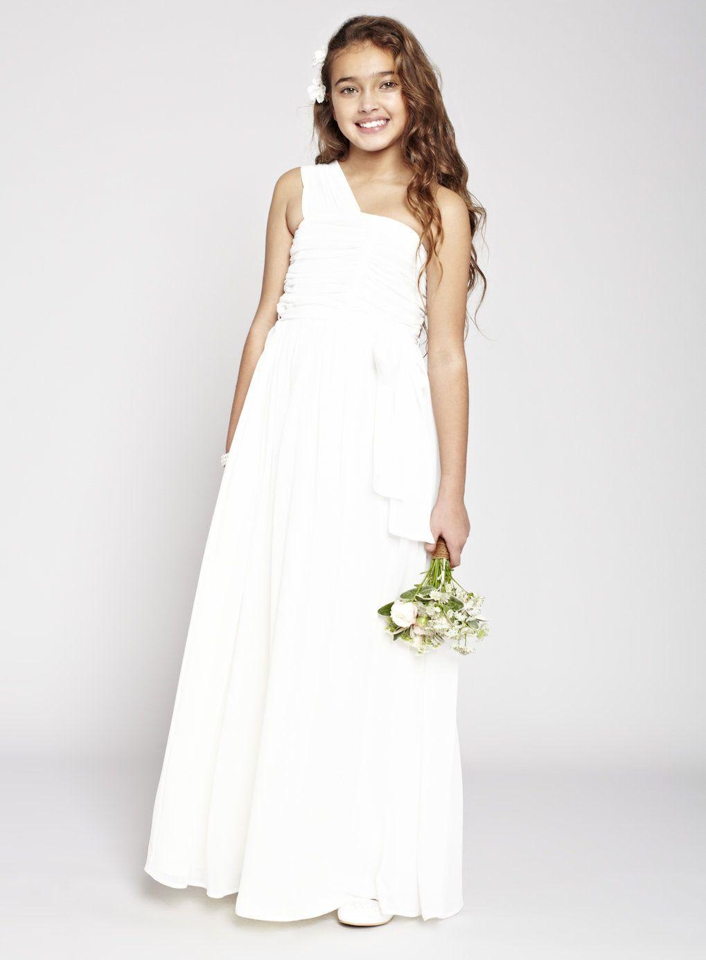Long bridesmaids dresses uk age 10 11 google search wedding x long bridesmaids dresses uk age 10 11 google search ombrellifo Gallery